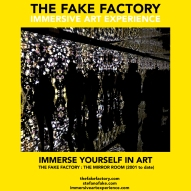 THE FAKE FACTORY - THE MIRROR ROOM IMMERSIVE ART_00027