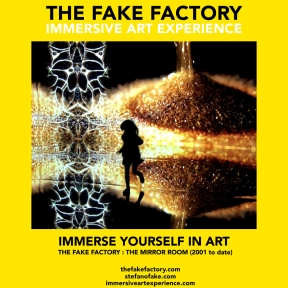 THE FAKE FACTORY - THE MIRROR ROOM IMMERSIVE ART_00030