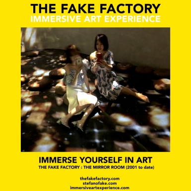 THE FAKE FACTORY - THE MIRROR ROOM IMMERSIVE ART_00033