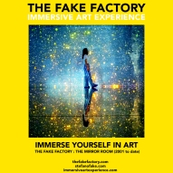 THE FAKE FACTORY - THE MIRROR ROOM IMMERSIVE ART_00039