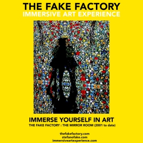 THE FAKE FACTORY - THE MIRROR ROOM IMMERSIVE ART_00042