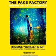 THE FAKE FACTORY - THE MIRROR ROOM IMMERSIVE ART_00047