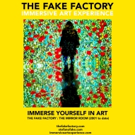 THE FAKE FACTORY - THE MIRROR ROOM IMMERSIVE ART_00048