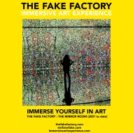 THE FAKE FACTORY - THE MIRROR ROOM IMMERSIVE ART_00050