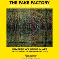 THE FAKE FACTORY - THE MIRROR ROOM IMMERSIVE ART_00060