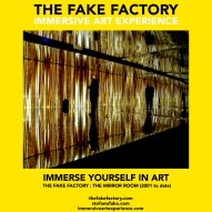 THE FAKE FACTORY - THE MIRROR ROOM IMMERSIVE ART_00061