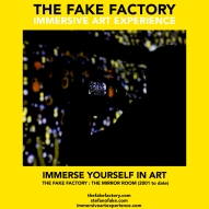 THE FAKE FACTORY - THE MIRROR ROOM IMMERSIVE ART_00064
