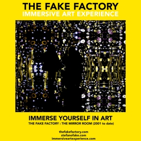 THE FAKE FACTORY - THE MIRROR ROOM IMMERSIVE ART_00066