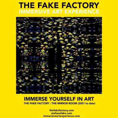 THE FAKE FACTORY - THE MIRROR ROOM IMMERSIVE ART_00068