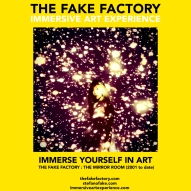 THE FAKE FACTORY - THE MIRROR ROOM IMMERSIVE ART_00071