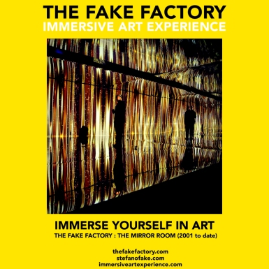 THE FAKE FACTORY - THE MIRROR ROOM IMMERSIVE ART_00076