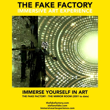 THE FAKE FACTORY - THE MIRROR ROOM IMMERSIVE ART_00080