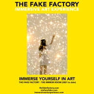 THE FAKE FACTORY - THE MIRROR ROOM IMMERSIVE ART_00092