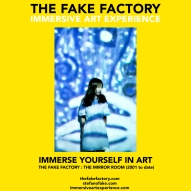 THE FAKE FACTORY - THE MIRROR ROOM IMMERSIVE ART_00094