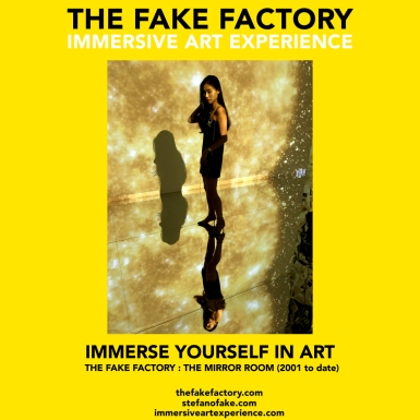 THE FAKE FACTORY - THE MIRROR ROOM IMMERSIVE ART_00095