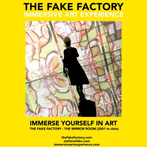 THE FAKE FACTORY - THE MIRROR ROOM IMMERSIVE ART_00099