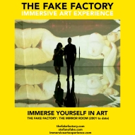 THE FAKE FACTORY - THE MIRROR ROOM IMMERSIVE ART_00114