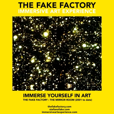 THE FAKE FACTORY - THE MIRROR ROOM IMMERSIVE ART_00115