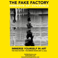 THE FAKE FACTORY - THE MIRROR ROOM IMMERSIVE ART_00121