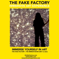 THE FAKE FACTORY - THE MIRROR ROOM IMMERSIVE ART_00127