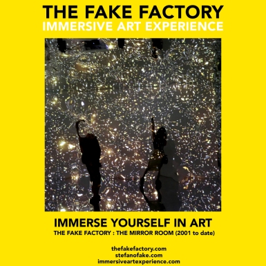 THE FAKE FACTORY - THE MIRROR ROOM IMMERSIVE ART_00131