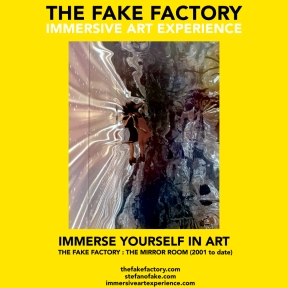 THE FAKE FACTORY - THE MIRROR ROOM IMMERSIVE ART_00132