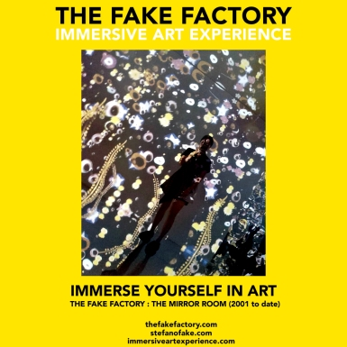THE FAKE FACTORY - THE MIRROR ROOM IMMERSIVE ART_00135