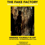 THE FAKE FACTORY - THE MIRROR ROOM IMMERSIVE ART_00145