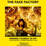 THE FAKE FACTORY - THE MIRROR ROOM IMMERSIVE ART_00158