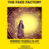 THE FAKE FACTORY - THE MIRROR ROOM IMMERSIVE ART_00162