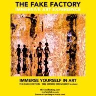 THE FAKE FACTORY - THE MIRROR ROOM IMMERSIVE ART_00164