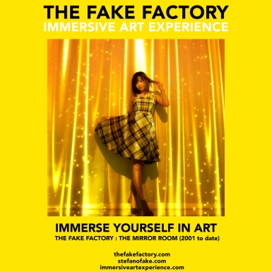 THE FAKE FACTORY - THE MIRROR ROOM IMMERSIVE ART_00166