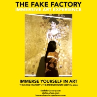 THE FAKE FACTORY - THE MIRROR ROOM IMMERSIVE ART_00190