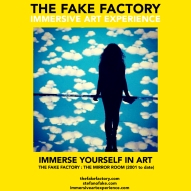 THE FAKE FACTORY - THE MIRROR ROOM IMMERSIVE ART_00252