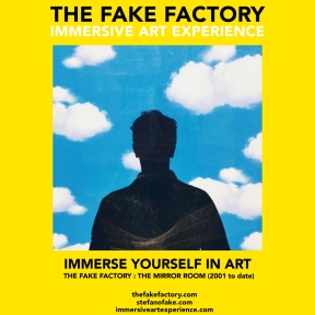 THE FAKE FACTORY - THE MIRROR ROOM IMMERSIVE ART_00299