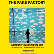 THE FAKE FACTORY - THE MIRROR ROOM IMMERSIVE ART_00375