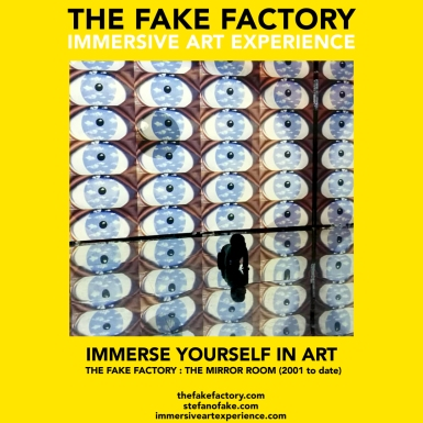 THE FAKE FACTORY - THE MIRROR ROOM IMMERSIVE ART_00376