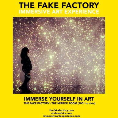 THE FAKE FACTORY - THE MIRROR ROOM IMMERSIVE ART_00379