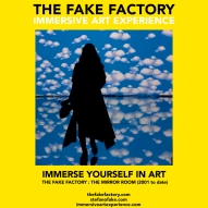 THE FAKE FACTORY - THE MIRROR ROOM IMMERSIVE ART_00380