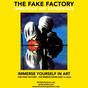 THE FAKE FACTORY - THE MIRROR ROOM IMMERSIVE ART_00383