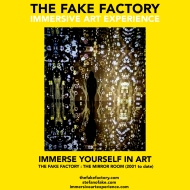 THE FAKE FACTORY - THE MIRROR ROOM IMMERSIVE ART_00396