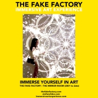 THE FAKE FACTORY - THE MIRROR ROOM IMMERSIVE ART_00397