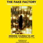 THE FAKE FACTORY - THE MIRROR ROOM IMMERSIVE ART_00399