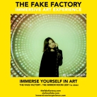 THE FAKE FACTORY - THE MIRROR ROOM IMMERSIVE ART_00402