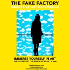 THE FAKE FACTORY - THE MIRROR ROOM IMMERSIVE ART_00408