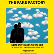 THE FAKE FACTORY - THE MIRROR ROOM IMMERSIVE ART_00411