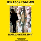 THE FAKE FACTORY - THE MIRROR ROOM IMMERSIVE ART_00414