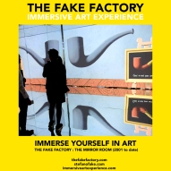 THE FAKE FACTORY - THE MIRROR ROOM IMMERSIVE ART_00416