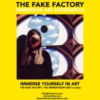 THE FAKE FACTORY - THE MIRROR ROOM IMMERSIVE ART_00419