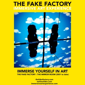 THE FAKE FACTORY - THE MIRROR ROOM IMMERSIVE ART_00420